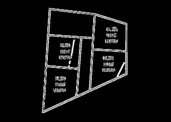 クラフトタウン室岡Ⅱ全体敷地図モデルハウスあり.png