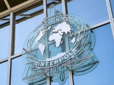 New report: Turkey's Abuse of INTERPOL