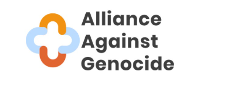 Notice: the Hindu American Foundation is no longer a member of the Alliance Against Genocide.