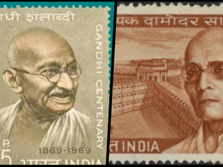 What's Hindutva And Why It Conflicts With Hinduism (A guest view)