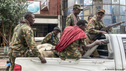 Fear Tigray conflict could trigger all-out war