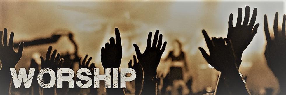 WorshipandPraise br.jpg