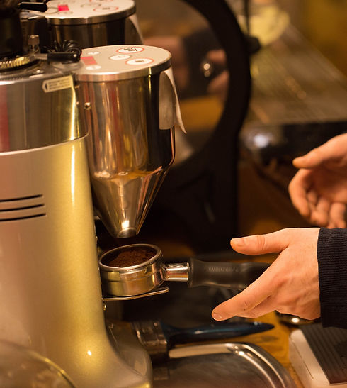 Barista Making Coffee_edited.jpg