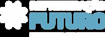 logo_refrigeracao_futuro_NOVA_CURVA mvnb