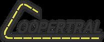 Logo_Nova_pontilhada.png