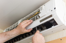 Heating-and-Air-Conditioning-Repair-in-F