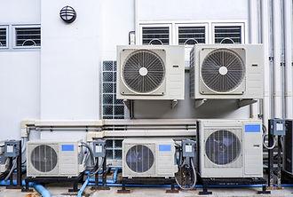 qual-melhor-tipo-ar-condicionado.jpg