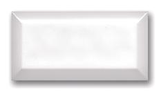 10x20 B-15A white..tif