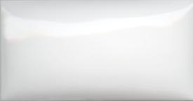 ONICE WHITE 7,5x15.tif