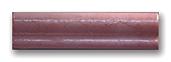 5X20 TORELO S XVIII M106R.tif