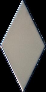 10x20 rombo liso steel.tif