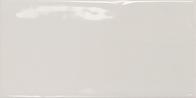 IBIZA WHITE_7,5X15_4.tif