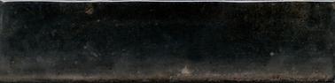 BALI BLACK COBSA 7,5x30.tif