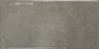 IBIZA GREY-7,5X15_1.tif
