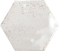 BALI_WHITE_gloss_15x17,3.tif
