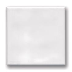 15x15 flat white.tif
