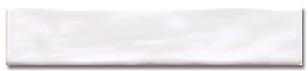 5x25 dandy white zinc.tif