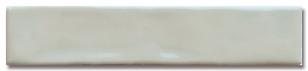 5x25 dandy fennel.tif