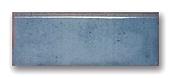 8X20 RODAPIE S XVIII M104AZ.tif