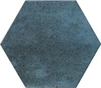 BALI HEX BLUE COBSA 17x15.tif