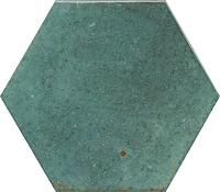 BALI HEX GREEN COBSA 17x15.tif