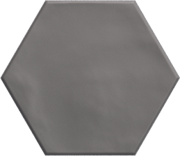 HEXAGON GREY_15x17,3.tif