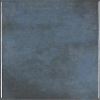 IBIZA BLUE-15X15_1.TIF