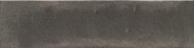 BALI GREY COBSA  7,5x30.tif
