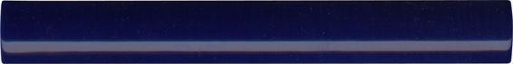 2,5x20 curvo azulon.jpg