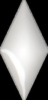 10x20 ROMBO ONICE blanco.tif