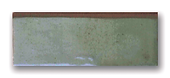 8X20 RODAPIE S XVIII M105V.tif