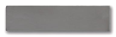 7.5x30 manual ardesia (grey).tif