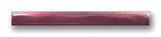 2x20 LISTELO S XVIII M106R.tif