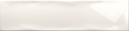 atlanta white 7,5x30.tif