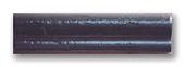 5X20 TORELO S XVIII M103N.tif