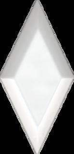 10x20 rombo B-15 blanco.tif
