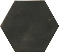 BALI HEX BLACK COBSA 17x15.tif