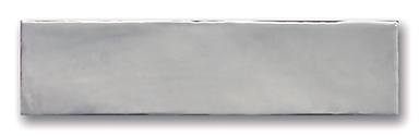 7.5x30 ma 05 grigio (light grey).tif