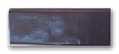8X20 RODAPIE S XVIII M103N.tif