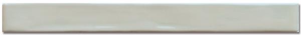 5x50 dandy fennel .tif