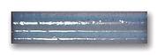 5X20 TORELO S XVIII M104AZ.tif