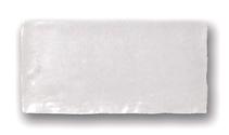 7.5x15 ma bianco (white).tif