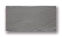 7.5x15 ardesia (grey).tif