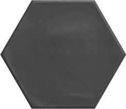HEXAGON BLACK_15x17,3.tif