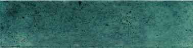 BALI GREEN COBSA  7,5x30.tif
