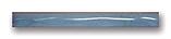 2x20 LISTELO S XVIII M104AZ.tif