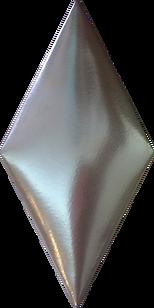 10x20 rombo onice steel.tif