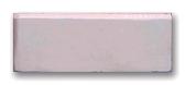 8X20 RODAPIE S XVIII M101B.tif
