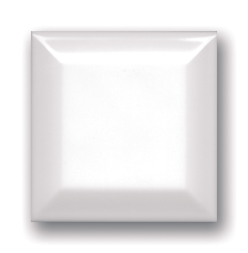 10x10 B-15A white..tif