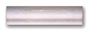 5X20 TORELO S XVIII M101B.tif